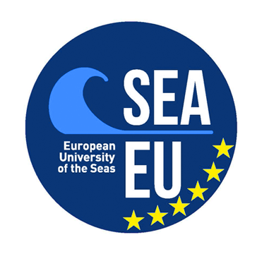 SEA-EU
